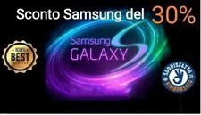 ✅🔝Codice Sconto 30% per il SAMSUNG A32 . Risparmi 84€ sul sito Samsung