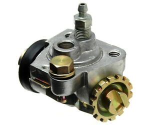 Drum Brake Wheel Cylinder-Element3 Front Right Lower fits 68-70 Toyota Corolla