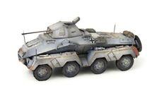 Artitec 387.71-wg WM SDKFZ 231 8-rad 20mm gr-wt II Guerra Mundial 1:87 Ejército