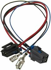 Spectra Premium Industries Inc FPW1 Fuel Pump Connector