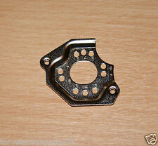 Tamiya Thunder Shot/Dragon/Fire/Terra Scorcher, 4305219/14305219 Motor Mount NEW
