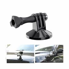 LOTOPOP Magnetic Mount Magnet Tripod Mount for GoPro Hero 3 3+ 4 5 - NEW