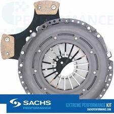 "Kupplungssatz Sachs Performance ""Racing"" Audi TT RS"