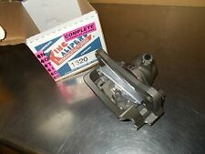 Disc Brake Caliper Rear Left King Kaliper 1320