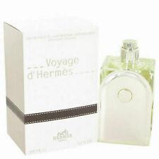 Perfumes SaleEbay Voyage For D'hermes DI9EH2