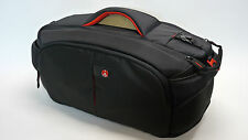 Pro AC160A camcorder bag for Panasonic MF3 AG AC130 AC130A AC160 AF100 case