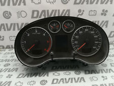 2007 Audi A3 2.0 TDi Diesel Speedo Speedometer Instrument Cluster 8P0920981K