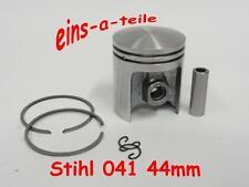 Kolben passend für Stihl 041 44mm NEU Top Qualität