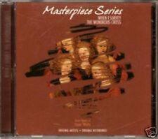 Masterpiece Series : When I Survey the Wondrous Cross (CD, 2005) Hymns Watts