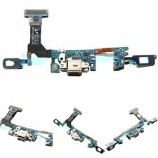 Hot Sale USB Dock Charging Port Flex Cable Part For Samsung Galaxy S7 G930F
