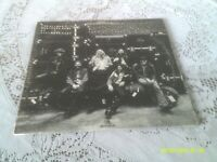 THE ALLMAN BROTHERS BAND. AT FILLMORE EAST. 2 LPS GATEFOLD. CAPRICORN. 1974.