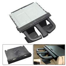 For VW Golf Jetta 5 Passat Audi A3 A4 Rear Seat Armrest Cup Holder 8P0885995B