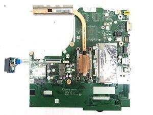 Lenovo IdeaPad 310-15ABR AMD A12-9700p 2.50GHz Motherboard