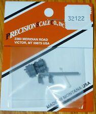 Precision Scale Ho #32122 Westinghouse CrossCompound