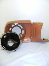 1965 1966 Ford Mustang Headlight Bucket Assembly RH
