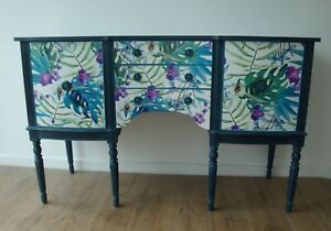 Commission a Bespoke Sideboard / Drinks Cabinet - **PRICE IS DEPOSIT ONLY**