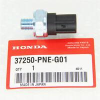BOSCH Lambda Sensor For HONDA Civic IX X Cr-V IV Hr-V 0281004579