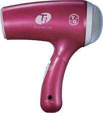 T3 Bespoke Labs Overnight Ionic Ceramic Hair Dryer Pink No. 83818-P