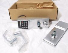 ONITY Integra 5 , CTCM30C42 Security Door Electronic Lock EME Card MC300460