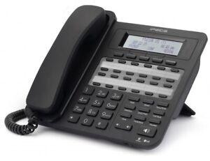 LG Ericsson iPecs LDP-9224DF Professional Phone Handset