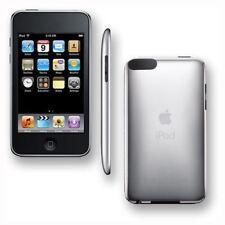 Apple iPod Touch 3rd Generación Negro (64GB) - Estado Muy Bueno