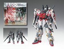 Gundam Fix #0038 Full Armor Mark Mk III Free shipping