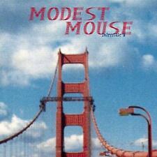 Modest Mouse - Interstate 8 (NEW VINYL LP)