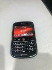 BlackBerry Bold 9000 - 1GB - Black (ROGERS)