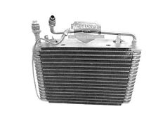 74 75 76 Chevy Camaro Malibu Evaporator Core Coil Air Conditioning GM New EC6220
