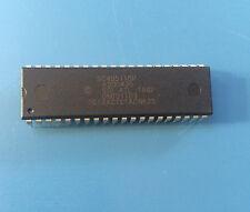 SC405110P MOTOROLA IC 40 PIN DIP A500435 DMT011D3