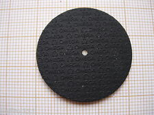 Cadran matt OMEGA de montre ancienne vintage 表盘腕表 dial Zifferblatt,esfera c2