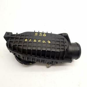 Land Rover Discovery 3 Intercooler Elbow And Sensor LWN500030 2.7 TDV6  Ref.956
