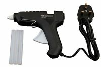 POWER-TEC VEHICLE * HOT GLUE GUN FOR DENT PULLER TOOL * STANDARD GLUE 13AMP