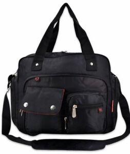 Surge Fashion Baby Multipurpose Bag