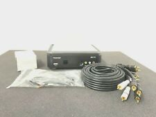 NEW Hauppauge HD PVR 1212 HD DVR GAME SYSTEM RECORDER PLEASE SEE PICTURES !!!