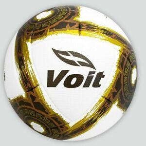 Lot of 6- Official Match Soccer Ball Voit LOXUS FINAL OFFICIAL BALL LIGUILLA