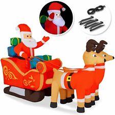 weihnachtliche figuren aus kunststoff g nstig kaufen ebay. Black Bedroom Furniture Sets. Home Design Ideas