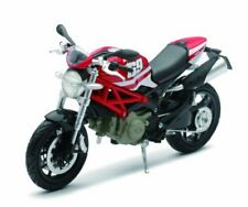 Ducati Monster 796 (no. 69) 1 12 Model 57523 New ray