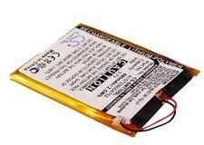 UK Battery for Samsung YP-T10J YP-T10JAB A157336004752 3.7V RoHS