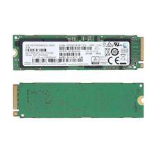 Samsung SM961 M.2 2280 NGFF PCIe 3.0 256GB NEU & Versiegelt