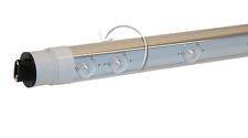 24W LED Sign LED Tube 360 Degree Ballast Bypass HO Ends ETL Listted