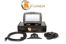 Ktuner V2 Flash OBD2 ECU Programmer for Honda Civic, Accord, CR-V, Acura, RSX