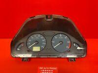 CITROEN SAXO PHASE 2 1.5D COMPTEUR KILOMETRIQUE VITESSE 9640993880 261733 KMS