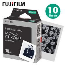 Fujifilm Instax Square Film Rainbow - 10 Sheets