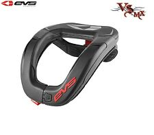 EVS R4 Adult Neck Support Neck Brace Neck Protector Motocross MX