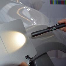 Anti-Hologramm Lampe LED-Stiftleuchte perfekte Farbwiedergabe SCANGRIP Matchpen