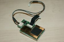 Icom UT-106 DSP Unit for IC-706 Series IC-718 R75
