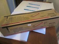 Xerox Phaser 7700 alta capacidad Magenta Toner Cartucho 016194500-sin abrir