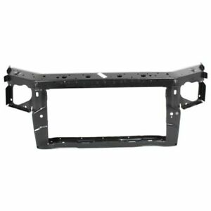 New Radiator Support For Buick Allure 2005-2009 GM1225170