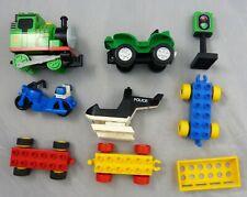 Lego  Duplo / Explore  Zubehör Set   (DU Set 569)